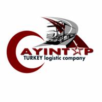 Ayıntap Log I Mehmet24