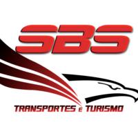 SBSX Alan Pereira [05] PE