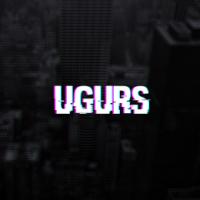 UgurS