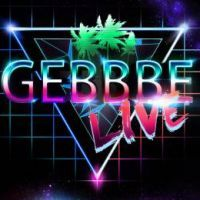 Gebbbe