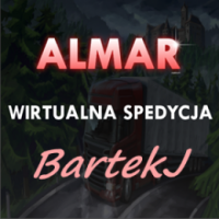 BartekJ
