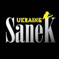 SaNeK [UA]