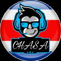 Chasa