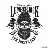 LumberJack_NL