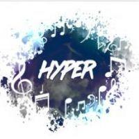 Hyper87