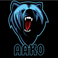 Alex_AAKO