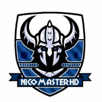 NicoMasterHD [Chile]