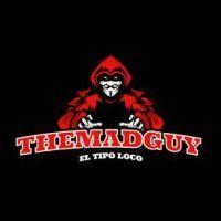 TheMadGuy