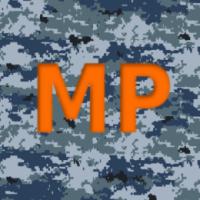 Colonel Leon MP