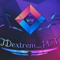 [RSL] TDextrem_PLT