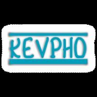 kevpho