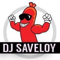 DJ Saveloy l Truckers.FM