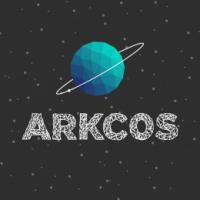 ArKc0s