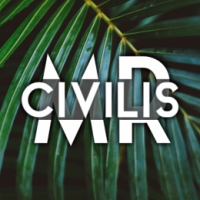 MrCivilis