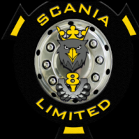 Scania LTD l flights4ever