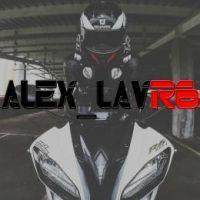 LavR6
