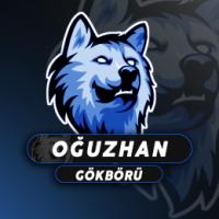 [GökBörü] Oguzhan_N99