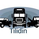 Tilidin