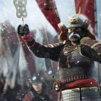 Takeda Shingen CZ
