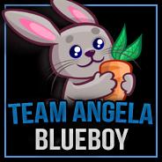 BlueBoy [PL]