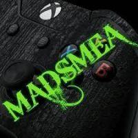 MadSmea