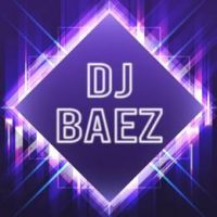 DJ_Baez