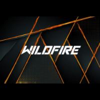 Wildfire_LP