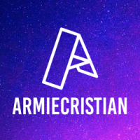 armiecristian