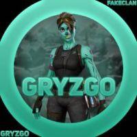 xGryzgOx