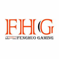 FH Gaming-Fang Zong