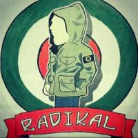 ~TR~RadikalTV~
