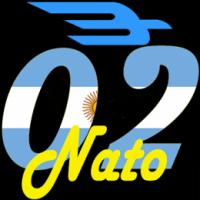 Nato Diez