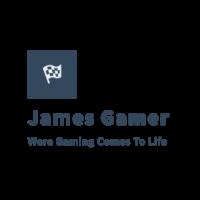 James Gamer
