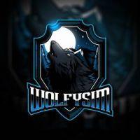 WolfySim