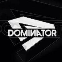 DominaToR. [GER]