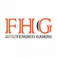 FH Gaming-eiyooooo