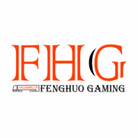 FH Gaming-Fan Hua