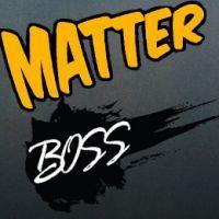 MatterbossPL