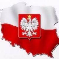Stanislaw [PL]