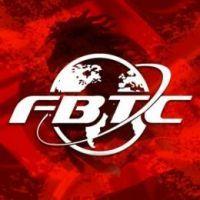 FBTC EAA Cleison 19