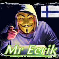 [FIN] Mr_Eerik