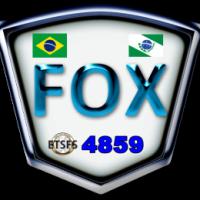FOX Marant