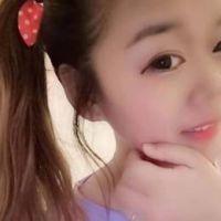 Xiao-Ju-Zi