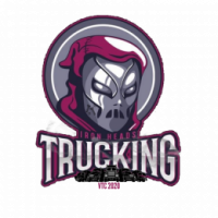 Iron Heads Trucking