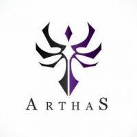 Arthаs