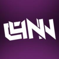 [CB-X] c4NNN