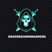 DavidRichmanGaming