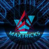 Maxtricks
