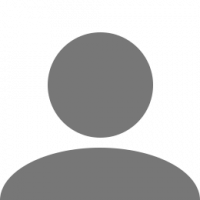 [ETS2MCG] blackmoon