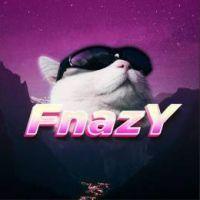 fnazy228